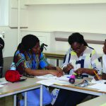 Maths Skills and Qualification Courses