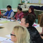 English for Speakers of Other Languages (ESOL) Qualifications