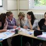 Learning Support Assistant Training