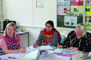 Level 3 Childcare Qualification Courses