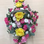 Floristry masterclasses