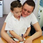 Family Learning Opportunities