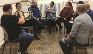 British Sign Language (BSL)