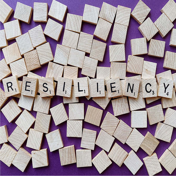 Resiliency Skills Course