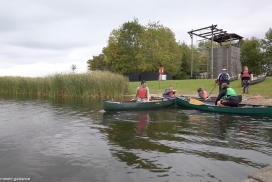 Group Canoes_MTATIL2020-21