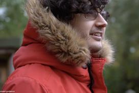 Male learner red coat_MTATIL2020-21